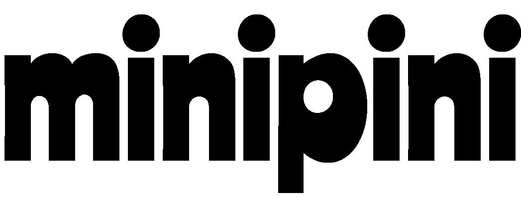 MiniPini