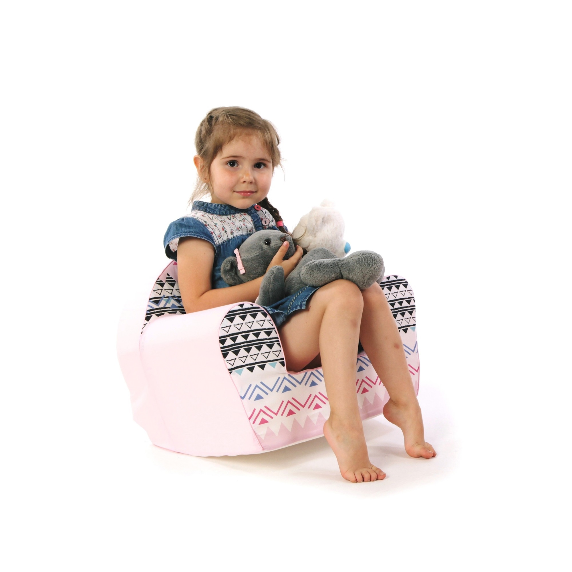 Otroški fotelji